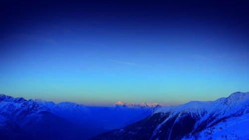 Venet Gipfelhutte - фото 21
