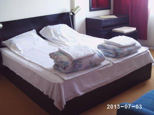 Family Hotel Bella, Варна