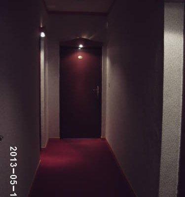 Family Hotel Bella - фото 16