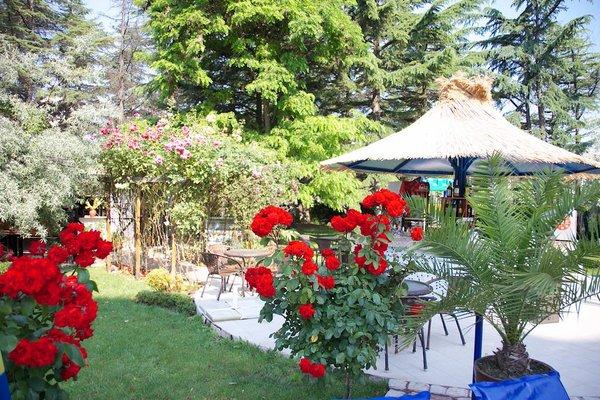 Dunav Hotel - Все включено - фото 50