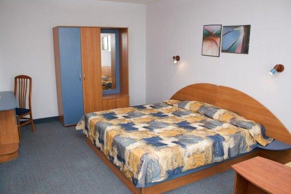 Dunav Hotel - Все включено - фото 1