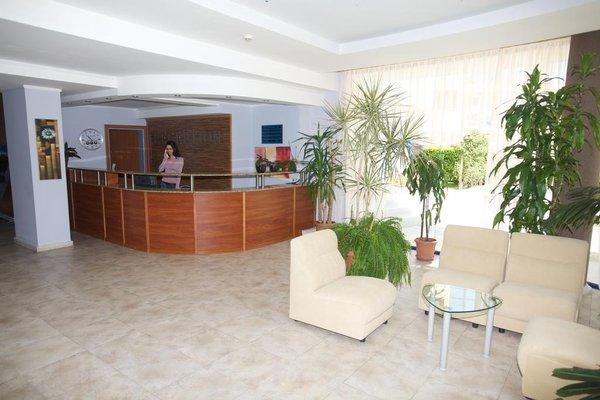 Dunav Hotel - Все включено - фото 10