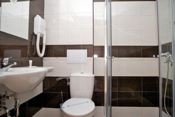 Dunav Hotel - Все включено - фото 3