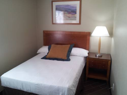 Photo of Oasis Boutique Motel