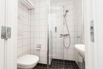 Smarthotel Oslo - фото 9