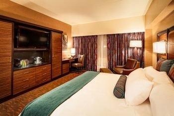 Photo of Akwesasne Mohawk Casino Resort