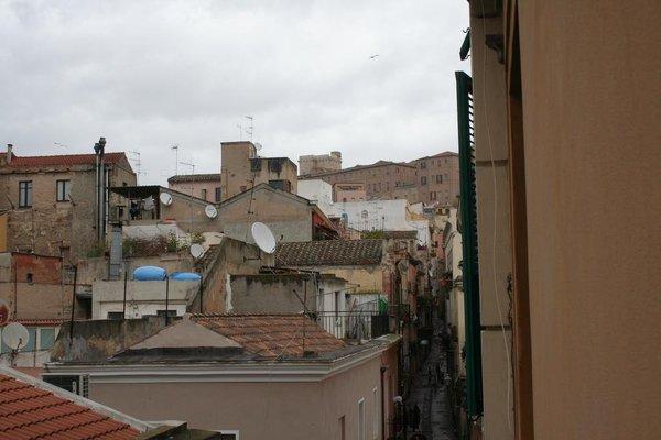 Casa Mundula - фото 10