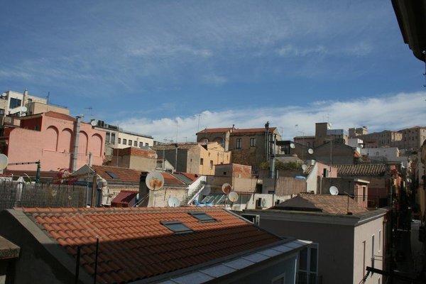 Casa Mundula - фото 1