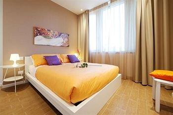 La Farina Apartments - фото 1