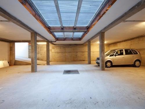 La Farina Apartments - фото 18