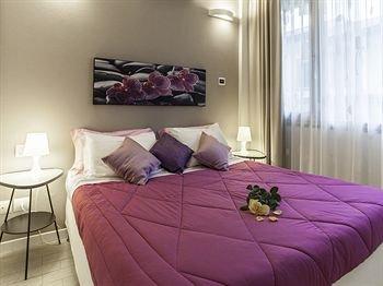 La Farina Apartments - фото 2
