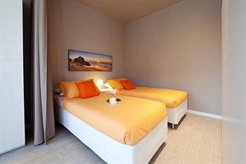 La Farina Apartments - фото 3