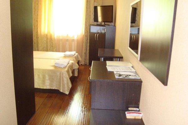 Отель Нева - фото 5