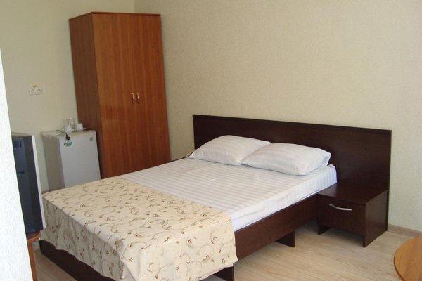 Отель Нева - фото 6