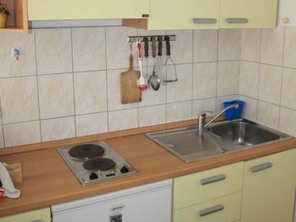 Apartment Burum - фото 2