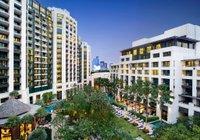 Отзывы Siam Kempinski Hotel Bangkok, 5 звезд