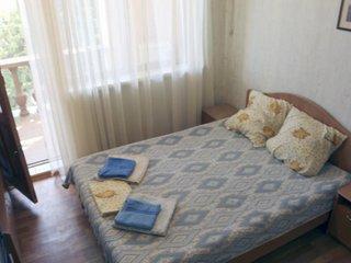 Фото отеля Можевеловая Роща