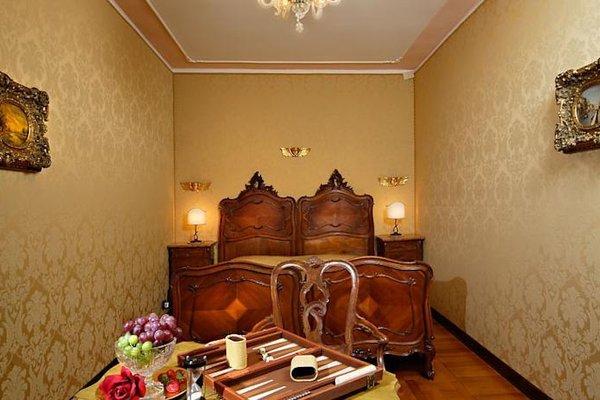 Palazzo Duodo Gregolin - фото 1