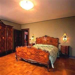 Palazzo Duodo Gregolin - фото 3