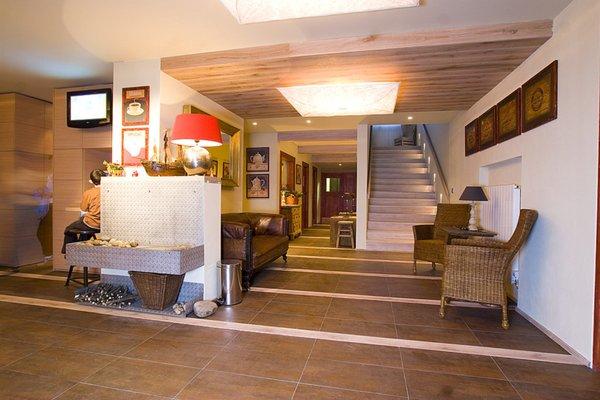 Hotel Krakonos - фото 16