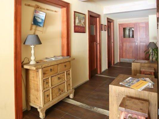 Hotel Krakonos - фото 5