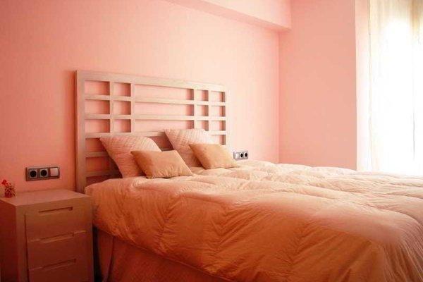 Aiguaneu Apartaments Center - фото 10