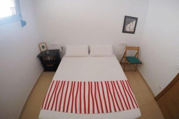 Aiguaneu Apartaments Center - фото 4