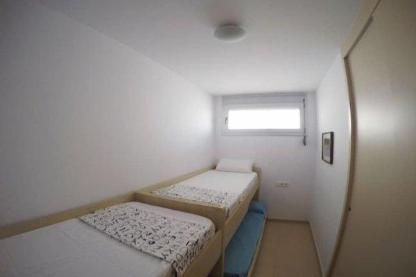 Aiguaneu Apartaments Center - фото 6
