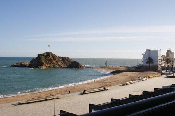 Aiguaneu Apartaments Center - фото 9