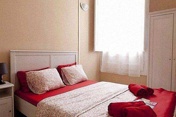 Barcelona Cosy Rooms - фото 1