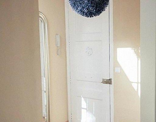 Barcelona Cosy Rooms - фото 10