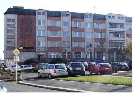 Hotel Bily Lev - фото 11