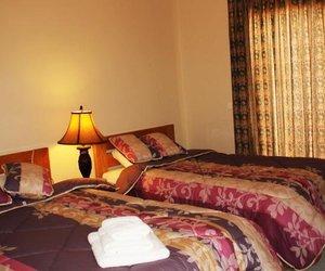Masters Hotel - Ehden Ehden Lebanon