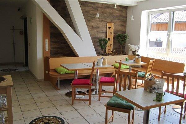 Mittermuller Landhotel - фото 10