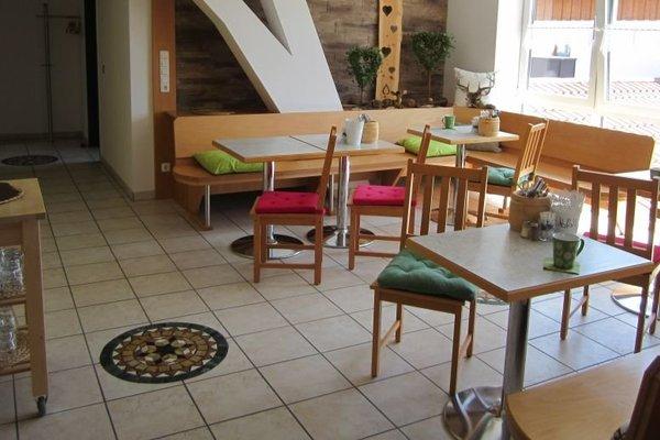 Mittermuller Landhotel - фото 11