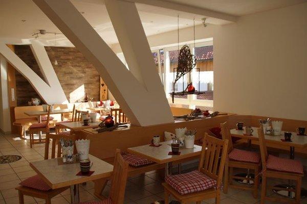 Mittermuller Landhotel - фото 14
