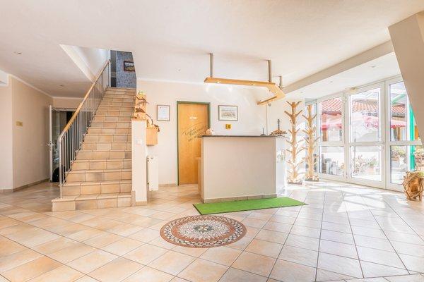 Mittermuller Landhotel - фото 16