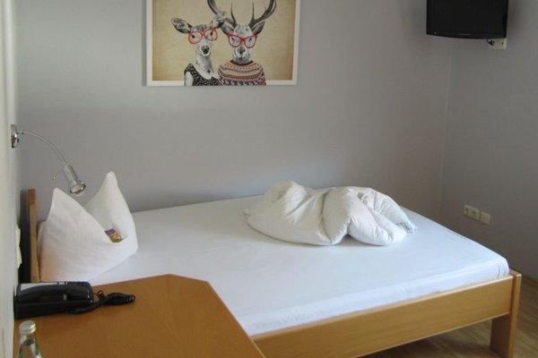 Mittermuller Landhotel - фото 3