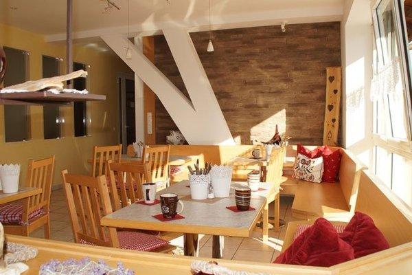 Mittermuller Landhotel - фото 5