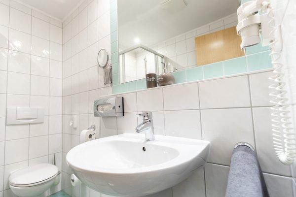 Mittermuller Landhotel - фото 8