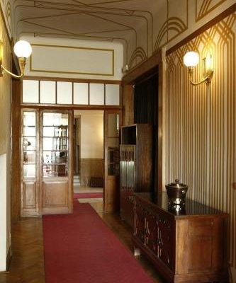 Chateau Kotera - фото 10