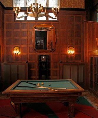 Chateau Kotera - фото 13