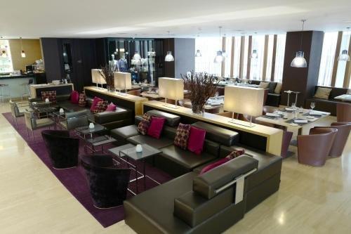 Gran Palas Hotel - фото 11