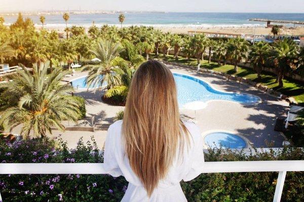 Gran Palas Hotel - фото 19