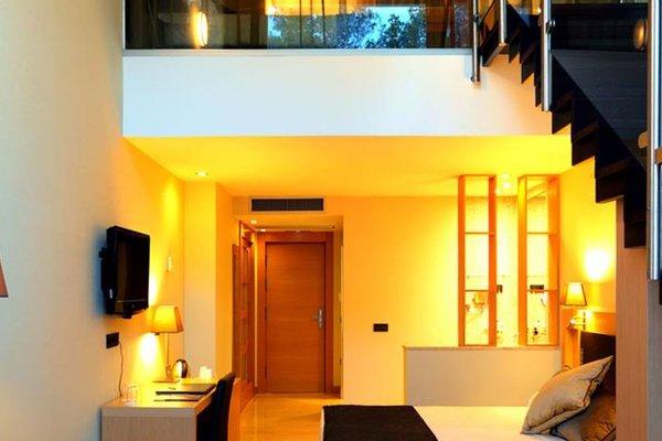 Gran Palas Hotel - фото 9