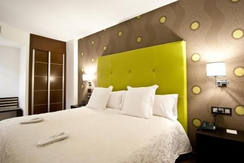 Hotel Infanta Leonor - фото 27