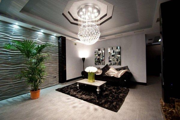 Hotel Infanta Leonor - фото 3