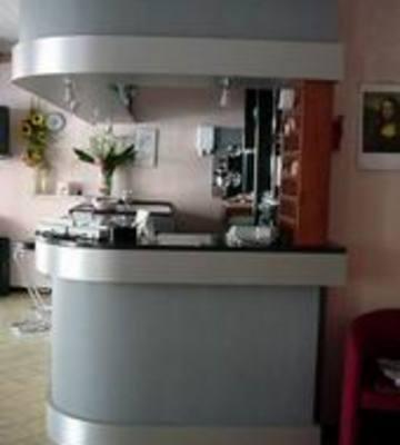 Hotel Superga - фото 12
