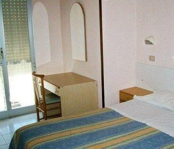Hotel Superga - фото 2