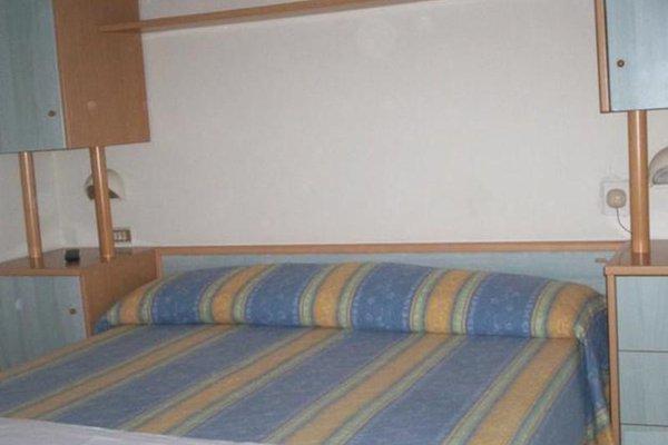Hotel Superga - фото 4